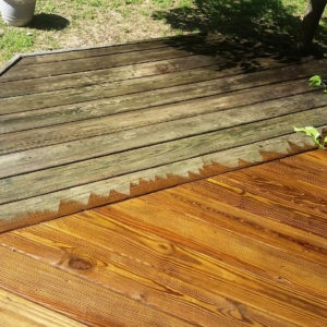 deck-staining-residential-baker-home-solutions-maryland