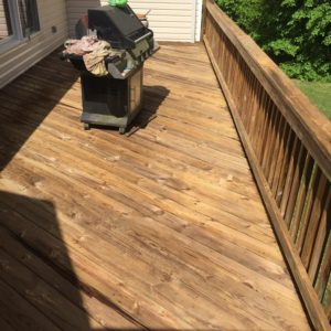 deck-cleaning-residential-baker-home-solutions