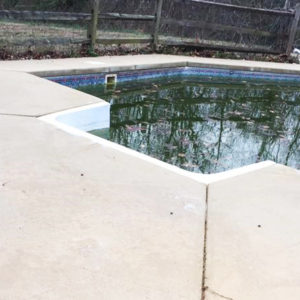 pool-deck-power-washing-residential-home-baker-home-solutions