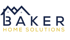 Baker-Home-Solutions-Logo