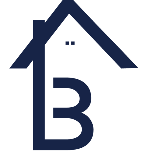 Baker-Home-Solutions-Logo-Icon